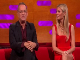 The Graham Norton Show S25E12 480p x264-mSD EZTV