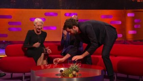 The Graham Norton Show S26E01 720p HDTV x264-FTP EZTV