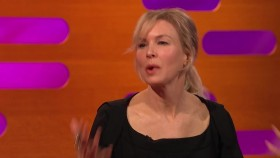 The Graham Norton Show S26E02 720p HDTV x264-QPEL EZTV