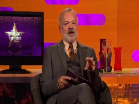 The Graham Norton Show S26E03 480p x264-mSD EZTV