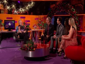 The Graham Norton Show S26E13 480p x264-mSD EZTV
