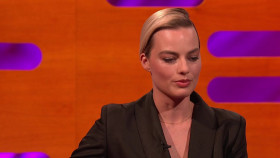 The Graham Norton Show S26E16 REAL 720p HDTV x264-QPEL EZTV