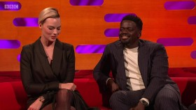 The Graham Norton Show S27E09 720p WEB H264-iPlayerTV EZTV