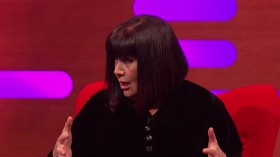 The Graham Norton Show S28E03 HDTV x264-DARKFLiX EZTV