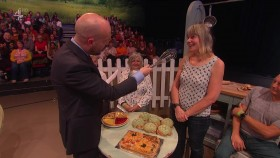 The Great British Bake Off An Extra Slice S06E08 720p HDTV x264-PLUTONiUM EZTV