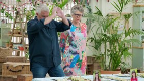 The Great British Bake Off S10E10 Finale 720p HDTV x264-PLUTONiUM EZTV