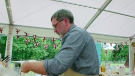 The Great British Bake Off S11E02 1080p HDTV AAC2 0 x264 EZTV