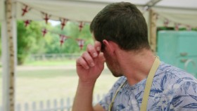 The Great British Bake Off S11E09 Patisserie Week 1080p NF WEBRip DDP2 0 x264-NTb EZTV