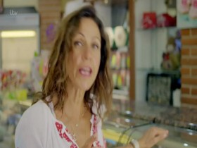 The Greek Islands With Julia Bradbury S01E01 480p x264-mSD EZTV