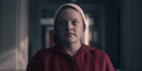View Torrent Info: the.handmaids.tale.s03e06.webrip.x264-tbs[eztv]
