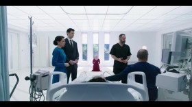 View Torrent Info: The.Handmaids.Tale.S03E09.WEB.x264-PHOENiX[eztv]