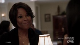The Haves and the Have Nots S04E23 The Veronica Show 720p HDTV x264-CRiMSON EZTV