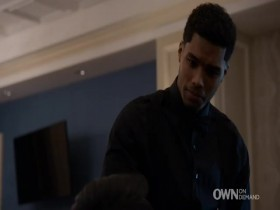 The Haves and the Have Nots S06E05 480p x264-mSD EZTV