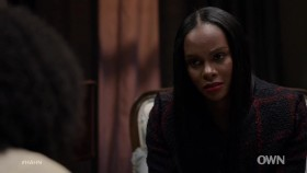 The Haves and the Have Nots S06E08 Shes Gonna Be Real Mad 720p HDTV x264-CRiMSON EZTV
