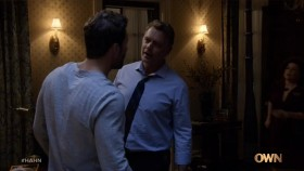The Haves and the Have Nots S06E09 Show Not Tell 720p HDTV x264-CRiMSON EZTV