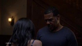 The Haves and the Have Nots S07E13 Fine Together XviD-AFG EZTV