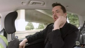 The Jim Jefferies Show S01E11 HDTV x264-YesTV daka-ddcl.com