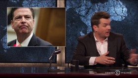 The Jim Jefferies Show S02E04 720p WEB x264-TBS EZTV