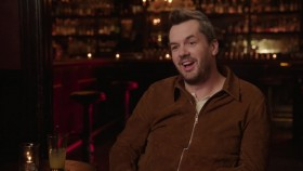 The Jim Jefferies Show S02E07 The Exploitation of NFL Cheerleaders 720p AMZN WEBRip DDP2 0 x264-NTb EZTV