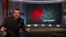 The Jim Jefferies Show S02E25 HDTV x264-YesTV EZTV