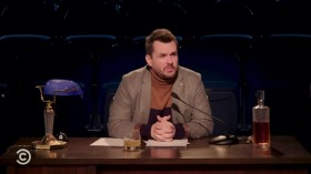 The Jim Jefferies Show S02E28 HDTV x264-YesTV EZTV