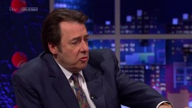 The Jonathan Ross Show Special Guests S01E01 XviD-AFG EZTV