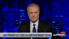 The Last Word with Lawrence O'Donnell 2020 11 25 540p WEBDL-Anon EZTV