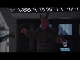 View Torrent Info: The.Mandalorian.S01E06.iNTERNAL.480p.x264-mSD[eztv]