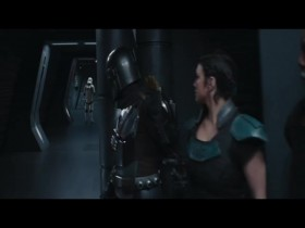 The Mandalorian S02E04 iNTERNAL 480p x264-mSD EZTV