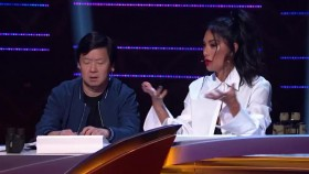 The Masked Singer S01E01 WEB x264-TBS EZTV