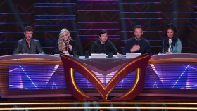 The Masked Singer S01E03 720p WEB x264-TBS EZTV