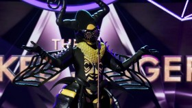 The Masked Singer S01E07 720p WEB x264-TBS EZTV