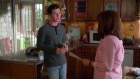 The.Middle.S09E22.Split.Decision.720p.AMZN.WEB-DL.DDP5.1.H.264-NTb[eztv]