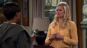 The Neighborhood S01E10 HDTV x264-SVA EZTV