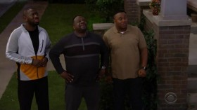 The Neighborhood S01E13 HDTV x264-SVA EZTV