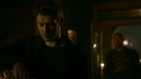 The Originals S05E05 Dont It Just Break Your Heart 720p AMZN WEB-DL DDP5 1 H 264-NTG EZTV