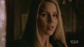 View Torrent Info: The.Originals.S05E11.WEB.x264-TBS[eztv]