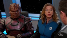 View Torrent Info: The.Orville.S01E03.HDTV.x264-SVA[eztv]