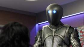 View Torrent Info: the.orville.s02e01.web.x264-tbs[eztv]