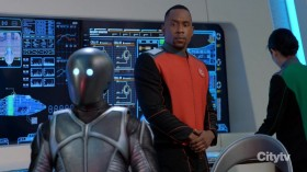 The Orville S02E02 HDTV x264-CRAVERS 420secrets.exposed