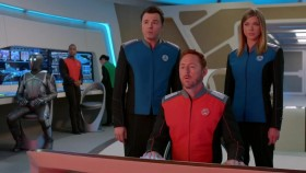 View Torrent Info: the.orville.s02e02.web.x264-tbs[eztv]
