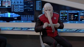 The Orville S02E03 Home 720p AMZN WEB-DL DDP5 1 H 264-NTb EZTV