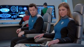 View Torrent Info: The.Orville.S02E03.WEB.x264-TBS[eztv]
