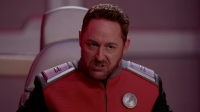 View Torrent Info: the.orville.s02e04.web.x264-tbs[eztv]