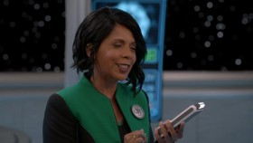 View Torrent Info: the.orville.s02e11.web.x264-tbs[eztv]
