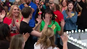 The Price Is Right S47E122 WEB x264-W4F EZTV