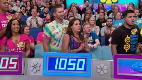 The Price Is Right S47E123 WEB x264-W4F EZTV