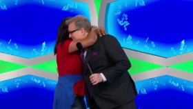 The Price Is Right S47E167 WEB x264-W4F EZTV