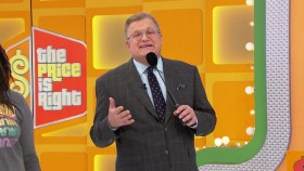 The Price Is Right S47E172 720p WEB x264-W4F EZTV
