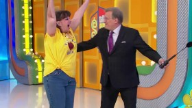 The Price Is Right S47E181 WEB x264-W4F EZTV